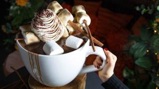 20_pound_hot_chocolate-2