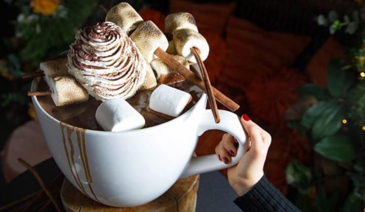 20_pound_hot_chocolate-2