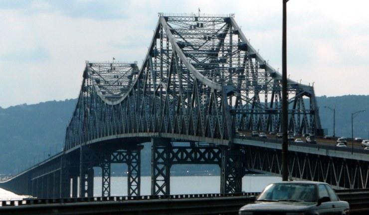 Tappan_Zee_Bridge