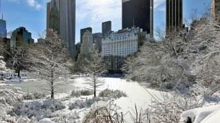 new-york-165195_1280 (1)