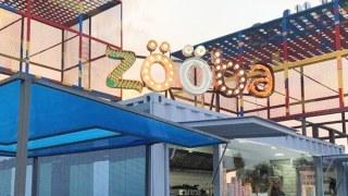 zooba header
