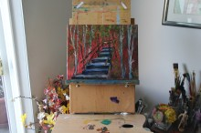 Secret of My SucCecil: Stairway To ($425)