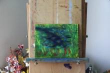 Secret of My SucCecil: Not Quite Monet (NFS)