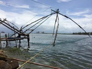 Fort Kochi 6