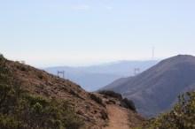 SCA Trail 11-20-15 0519