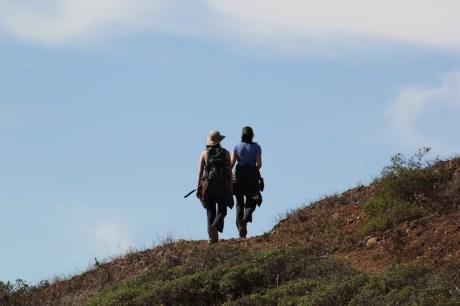 SCA Trail 11-20-15 0531