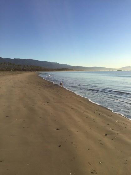 Taylor in Santa Barbara NYE_9254