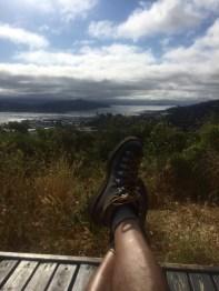 Hiking 5-26-16 15