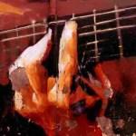 Blas Infante en busca del flamenco perdido