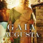 Gaia Augusta, de J.M. Sánchez