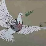 UNESCO vs EE.UU: Nueva confrontación
