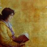 El libro andaluz: desmontando tópicos