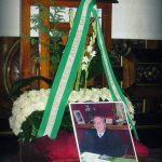 Militando con Enrique Iniesta por la liberación andaluza (2)