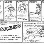 Historias del Charco (31)