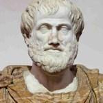 """""""La política es el arte de lo imposible"""" (corrigiendo a Aristóteles)"""