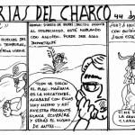 Historias del Charco (44)