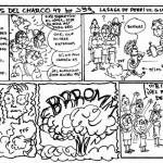 Historias del Charco (47)