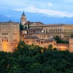 Milenio de Granada, el siglo del Cid, el fin del sueño… (y III)