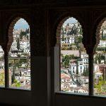 Milenio de Granada, el siglo del Cid, el fin del sueño… (II)