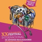 El Festival Internacional de Jóvenes Realizadores de Granada y su apuesta por el cine