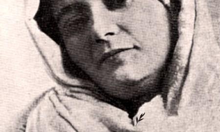 Mercedes La Serneta