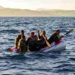 La Unión Europea y la política de fronteras: Reflexiones ante las próximas elecciones