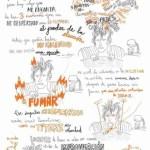 Autoayuda Ilustrada (12.a)