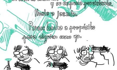 Autoayuda Ilustrada 15 beber