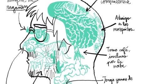 Autoayuda Ilustrada 16 beber