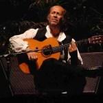 Flamenco y andalucismo