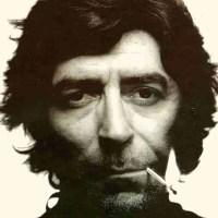 Joaquín Sabina: ¿poeta o cantautor?