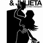 Romeo, Julieta y el crecimiento económico