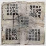 El arte inaugura la XXIII edición del Festival Tendencias con una obra de inteligencia colectiva y lenguajes combinados