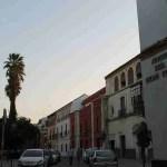 Andalucía sin poder