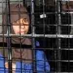 Las ejecuciones realizadas en Jordania, inaceptables