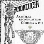 El Manifiesto y la Asamblea de Córdoba de 1919