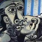 Verdad y amor como elementos sustantivos de emancipación