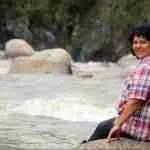 ¿Quién era Berta Cáceres?