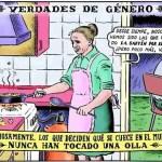 Verdades de género