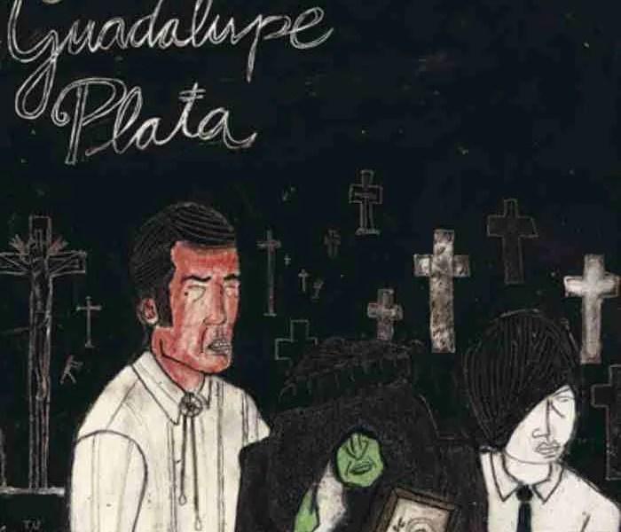 Guadalupe Plata