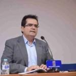 El Instituto de Estudios Almerienses, despojado de su identidad