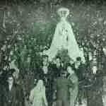 Sobre la Virgen y los referentes identitarios de Cádiz