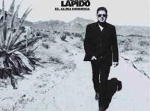 José Ignacio Lapido | El alma dormida