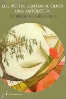 los poetas cantan al olivo antologia