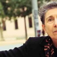"""Silvia Federici: """"El trabajo doméstico no es un trabajo por amor, hay que desnaturalizarlo"""""""