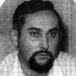Antonio Jesús Soler Cano: poeta en el margen del camino