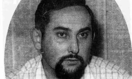 Antonio Jesús Soler Cano