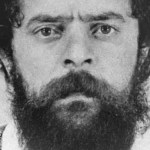 La cabeza de Lula da Silva se entrega en bandeja a los golpistas