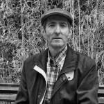 """José Gilabert Ramos: """"No puedo imaginarme un mundo sin libros o una humanidad sin literatura"""""""