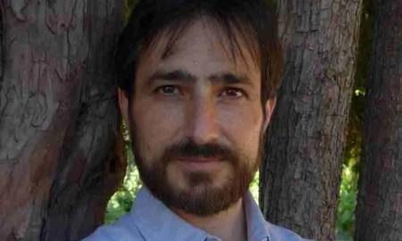 Juan José Castro